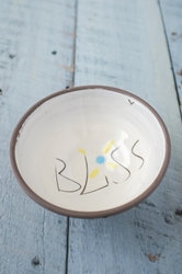 Bliss Small Bowl