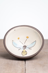 Bee the Change Small Bowl
