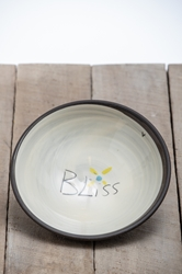 Bliss Pasta Bowl