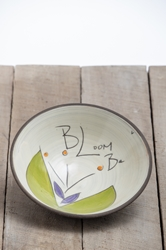 Bloom Be Pasta Bowl (in 4 blooming colors!)