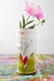 Bloom Be Round Vase (in 4 Blooming Colors!) -