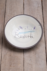 Breathe Pasta Bowl