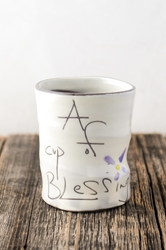 Cup of Blessings
