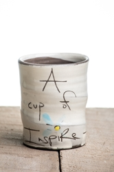 Cup of Inspire
