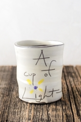Cup of Light