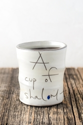 Cup of Shalom