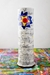 Family Poem Tall Vase -