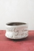 Family Poem Tea Bowl -