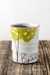 Fruit Tree Cup (in 4 fantastic fruits!) -