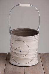 Gratitude Spiral Bucket (Small/Large)