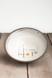 Hope Small Bowl