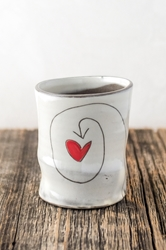I Choose Love Cup