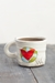 In This Together Mug -