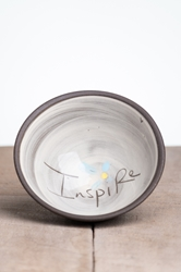 Inspire Small Bowl