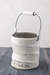 Love the Earth Bucket (Small/Large) - L-JLZ