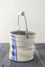 Rainbow Bucket (Small/Large) - L-UFB