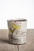 Root To Rise Cup -