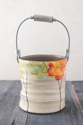 Seasons Bucket (Small/Large)