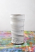 To Whom it May Concern Round Vase -